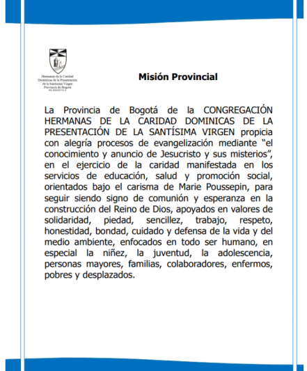 MISION PROVINCIAL-01