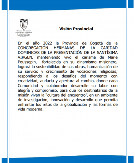 VISION PROVINCIAL-01